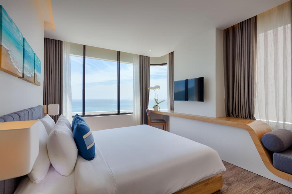 Belle maison parosand danang da nang updated 2018 prices