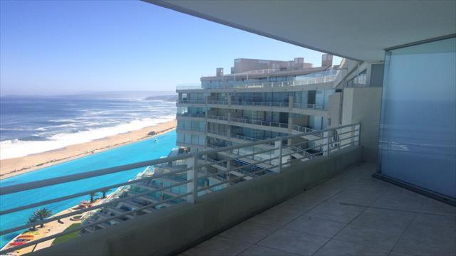San Alfonso Del Mar Updated 2019 Prices Condominium >> Apartment San Alfonso Del Mar Algarrobo Updated 2019 Prices
