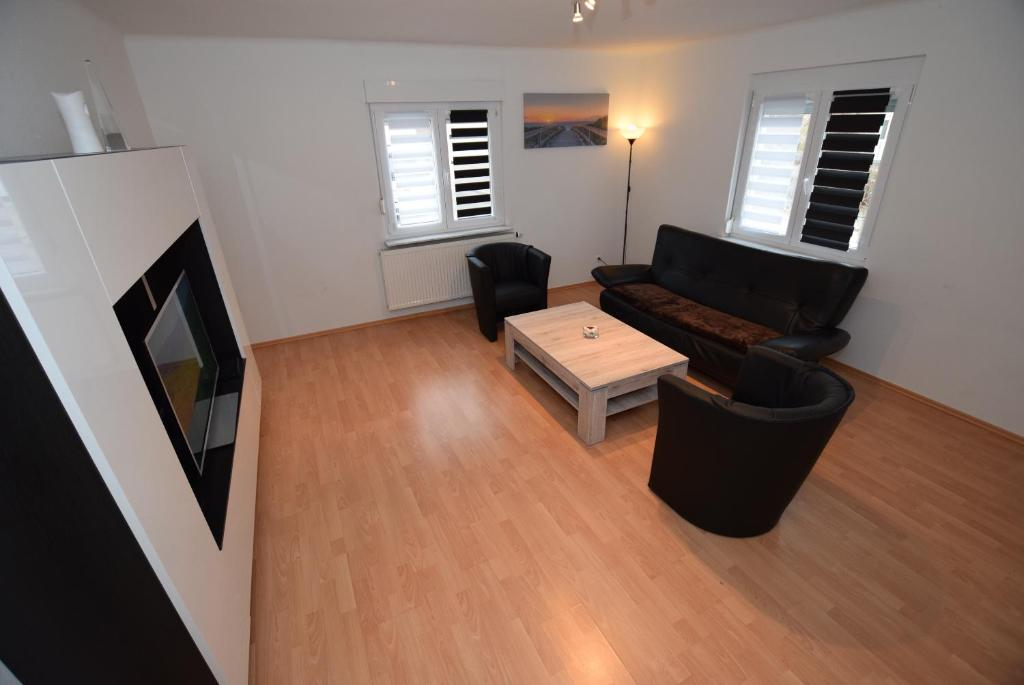 Objekt Floor ab apartment objekt 25 stuttgart germany booking com