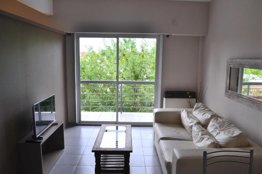 Apartments In Guillermo E. Hudson Buenos Aires Province