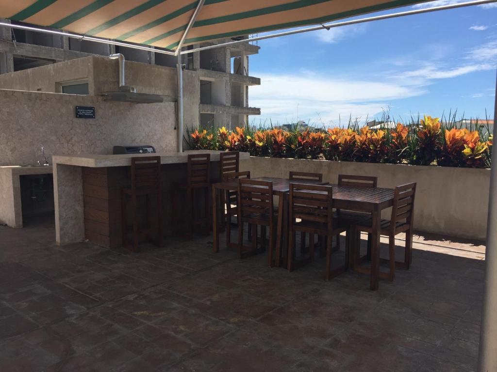 apartment condominio marina platino 0d mazatlan mexico booking com
