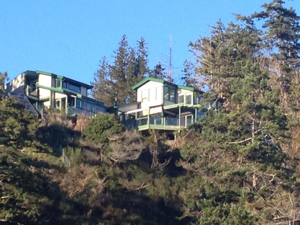 Apartments In Powell River British Columbia