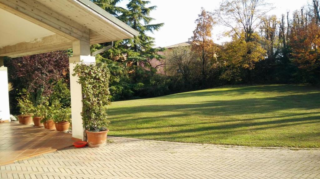 Casa Marì, Montichiari – Precios actualizados 2019