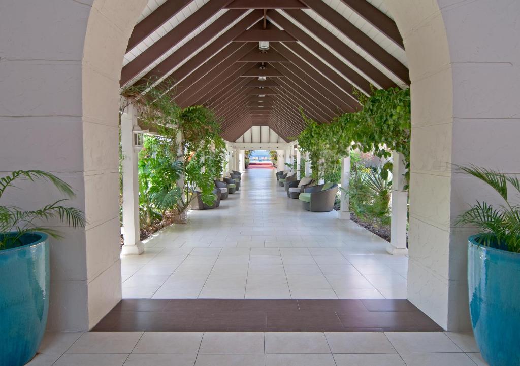 Grenada Grand Resort Grenada Grand Anse Booking Com