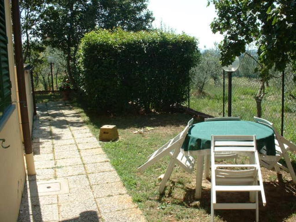 Country House Golf Ristorante Centanni, Bagno a Ripoli, Italy ...