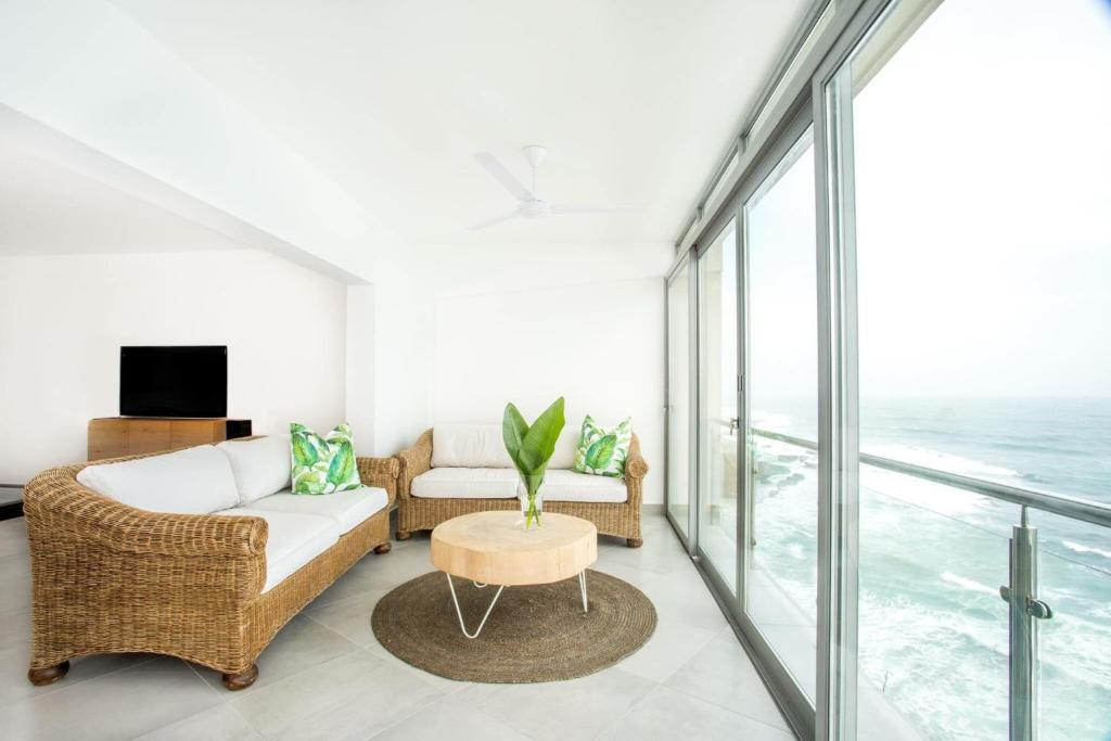Nyiad Complete Course In Interior Design Review York Avenue