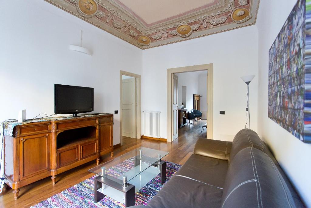 Sala Fumatori Aeroporto Palermo : Luxury vintage palermo city centre palermo u prezzi aggiornati