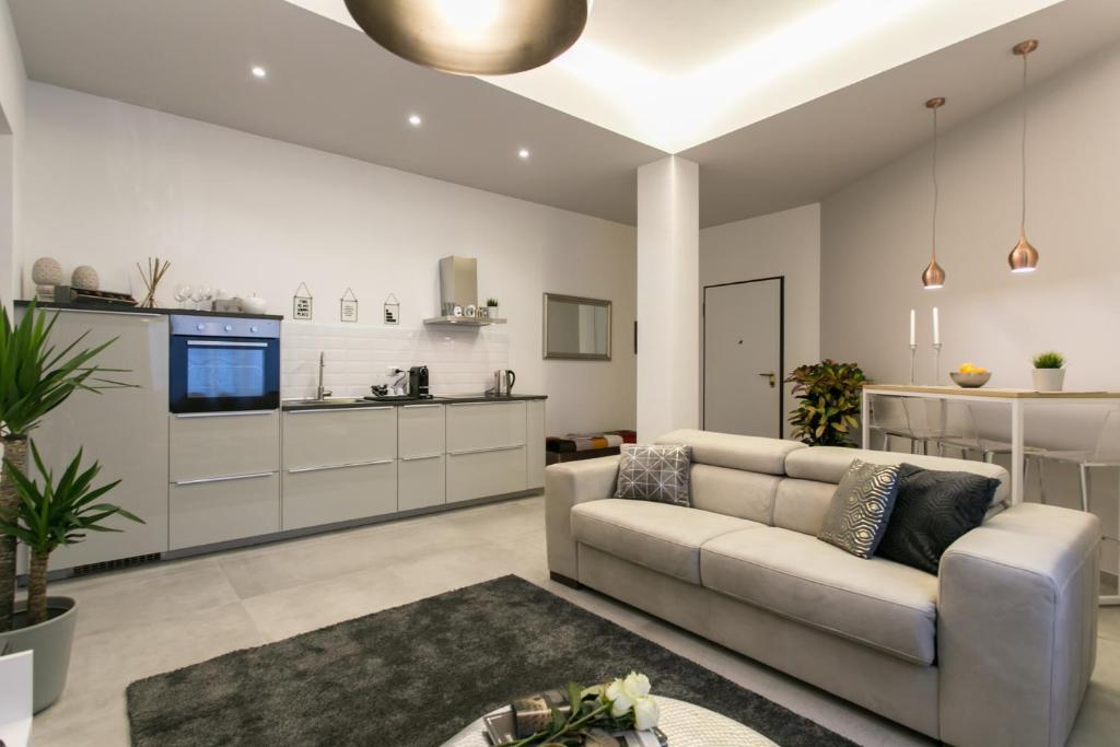 Brera / Porta Nuova Prestige Apartament, Milano – Prezzi aggiornati ...