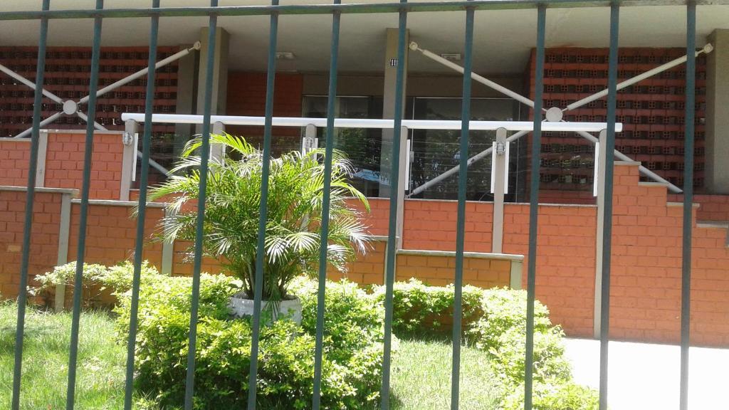 Apartments In Olinda Rio De Janeiro State