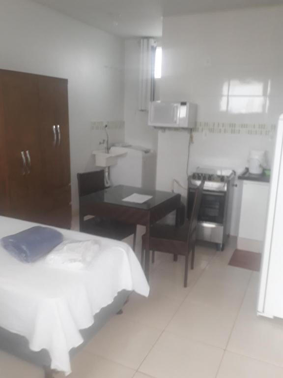 Apartments In Uberlândia Minas Gerais