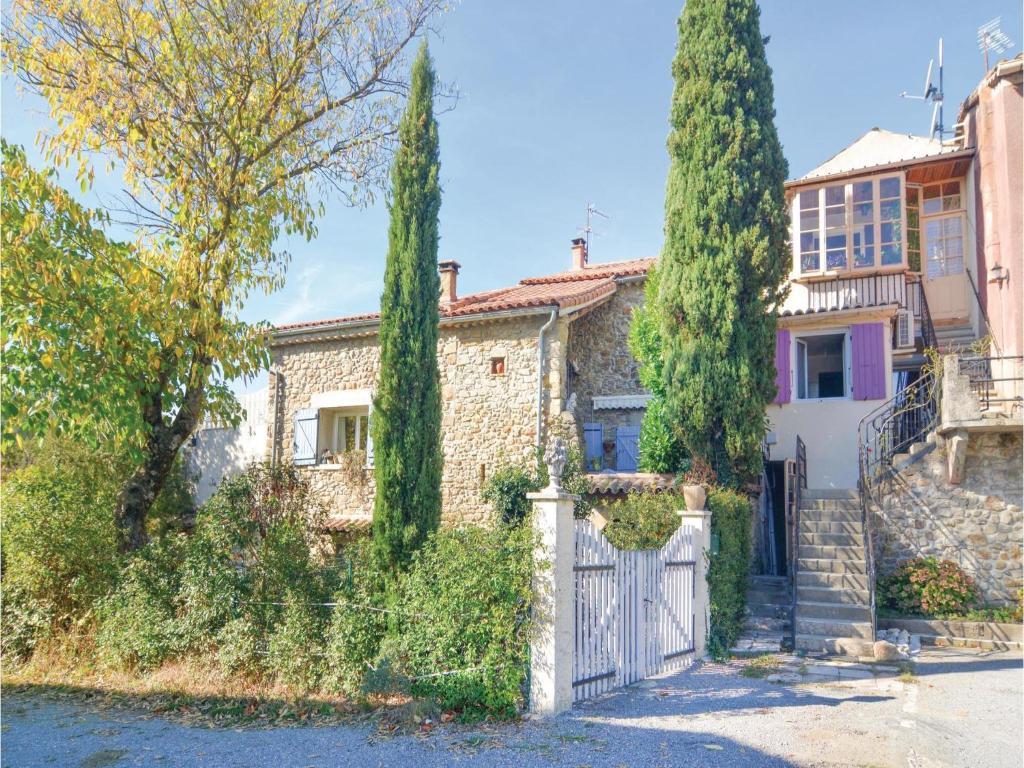 Apartments In Potelières Languedoc-roussillon
