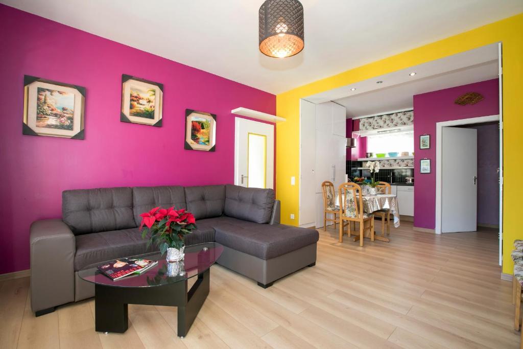 Camere Familiari Lugano : Fashion apartment lugano u prezzi aggiornati per il