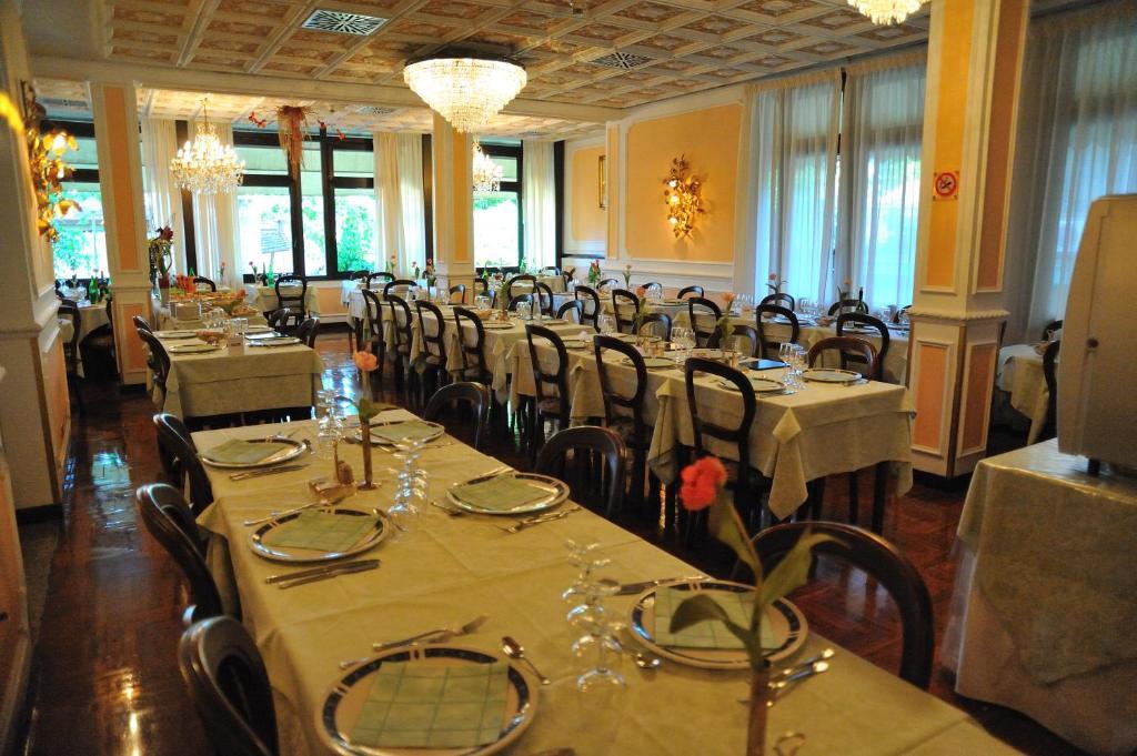 Hotel Savona