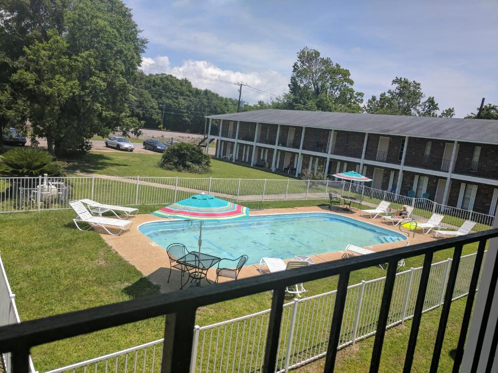 Apartments In Landon Mississippi