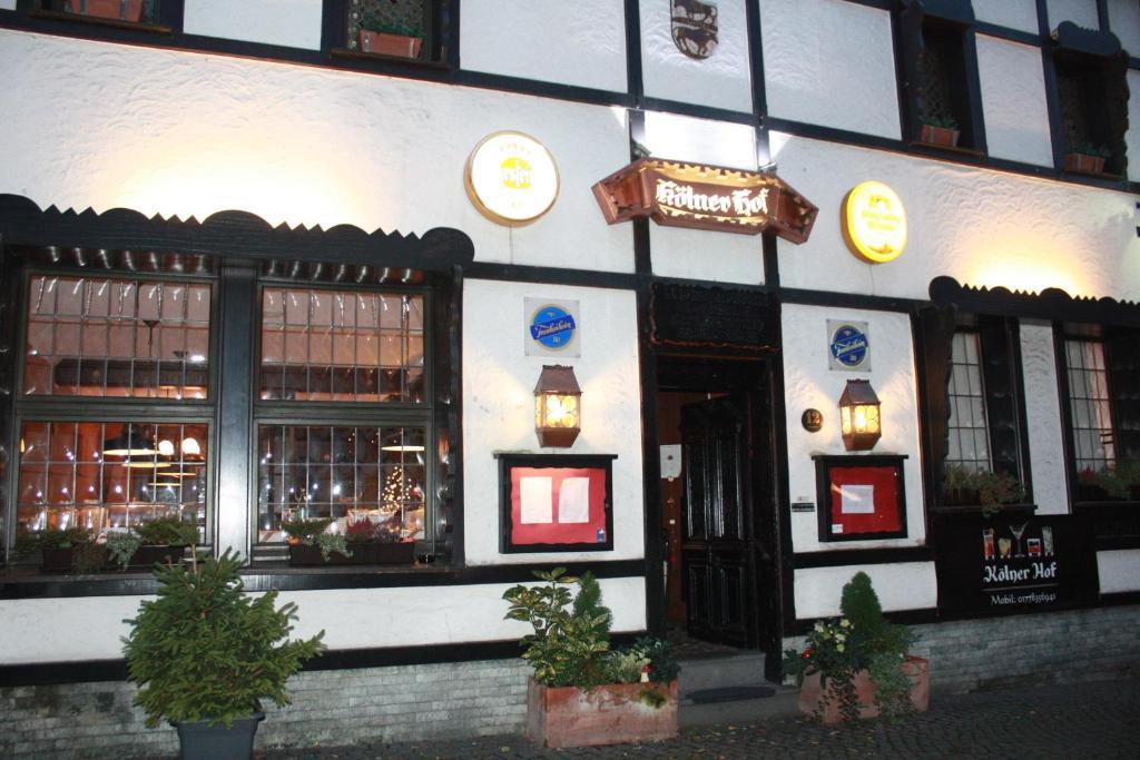 Mülheim an der Ruhr - Startseite