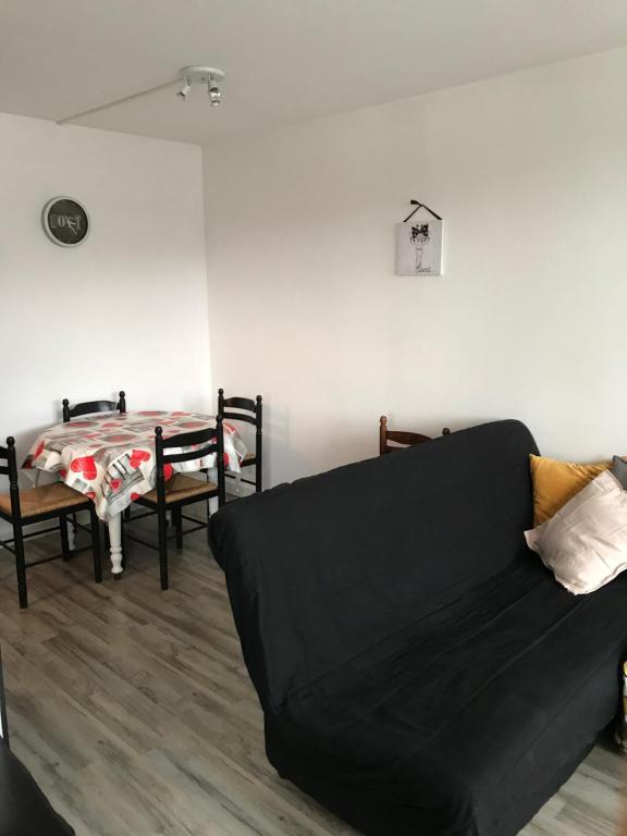 Apartment Le Balcon Villard De Lans France Booking Com