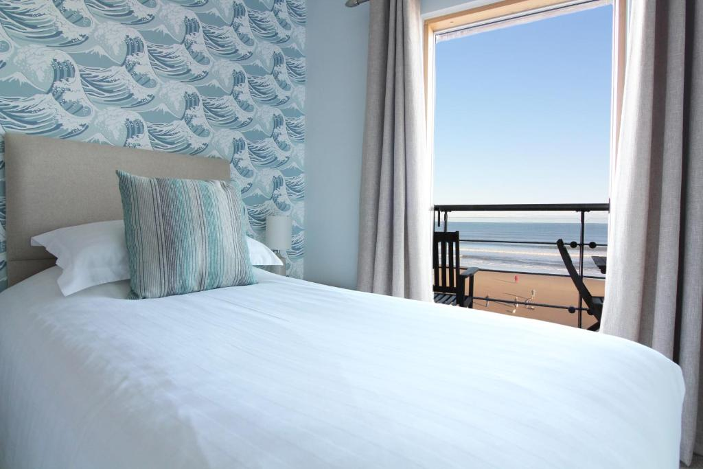 The Sands, Scarborough - Updated 2018 Prices