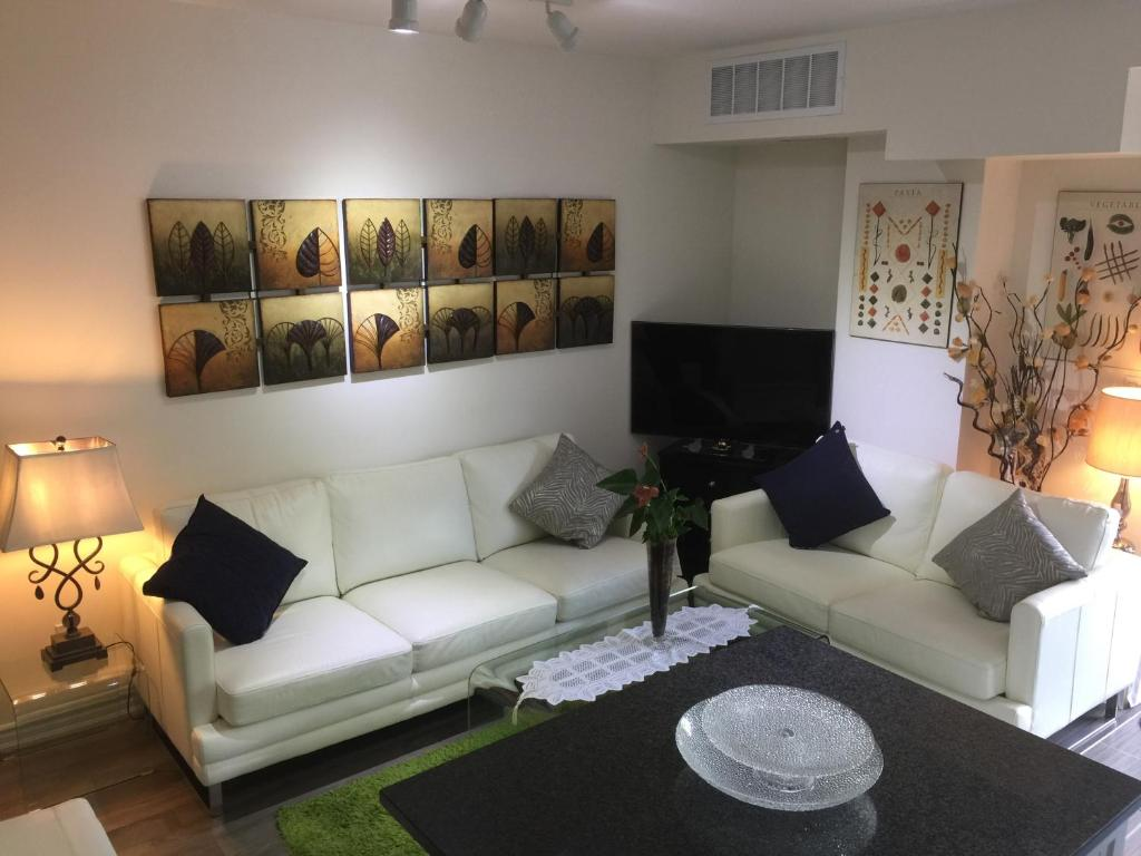 apartment great downtown luxurycodo mississauga canada booking com