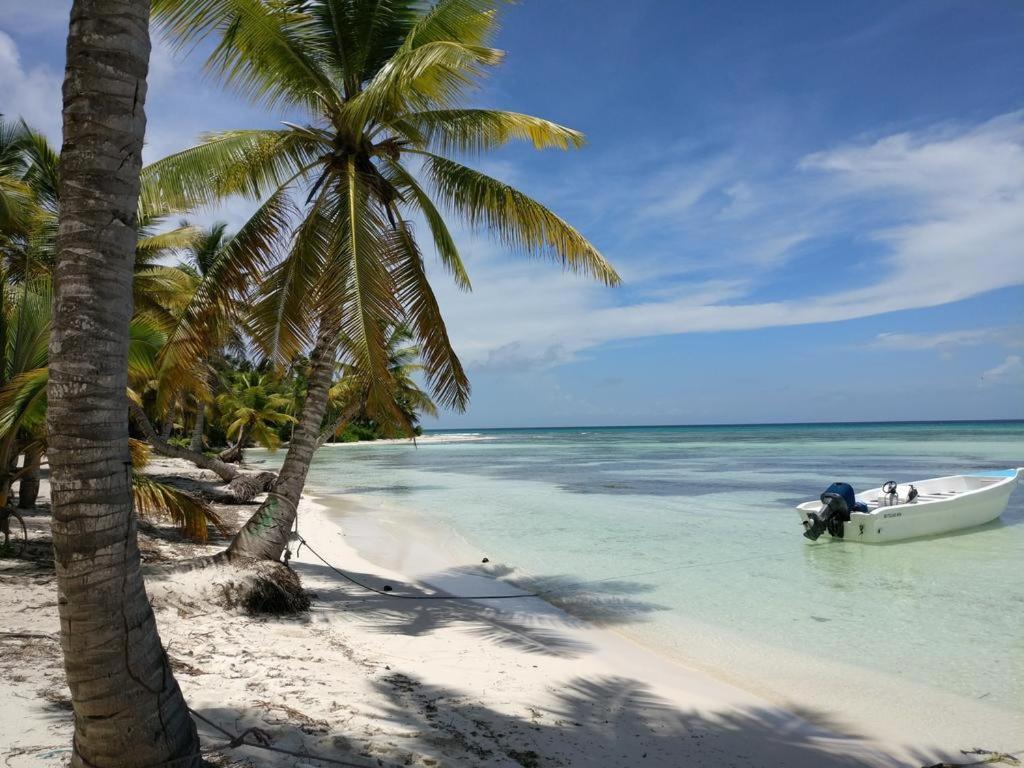 Punta Cana Bavaro Condo Punta Cana Precios Actualizados 2018 # Muebles Bavaro Punta Cana