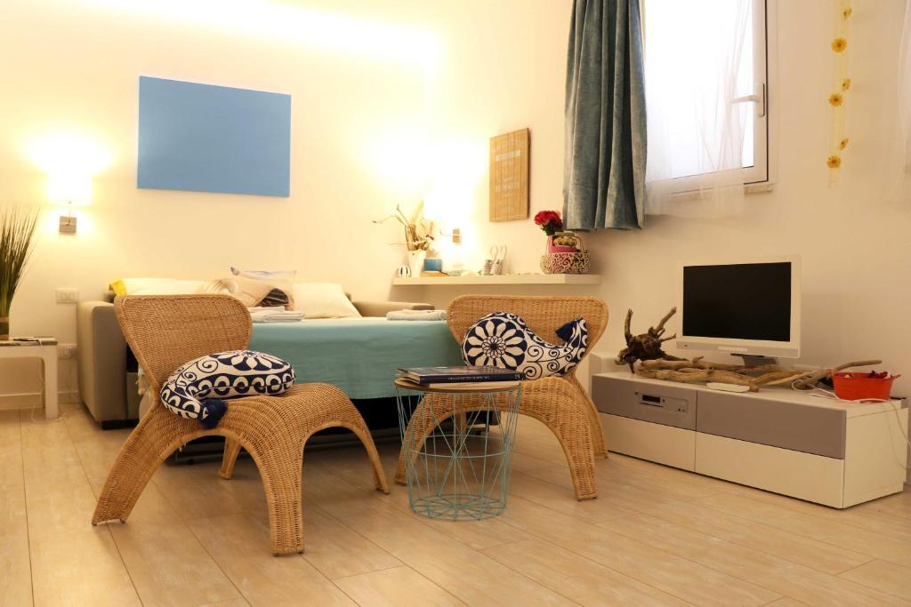 Vasca Da Bagno Zaffiro : Casa zaffiro giardini naxos u prezzi aggiornati per il