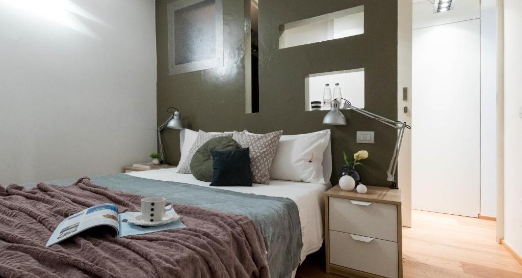 Monte Amiata Rooms