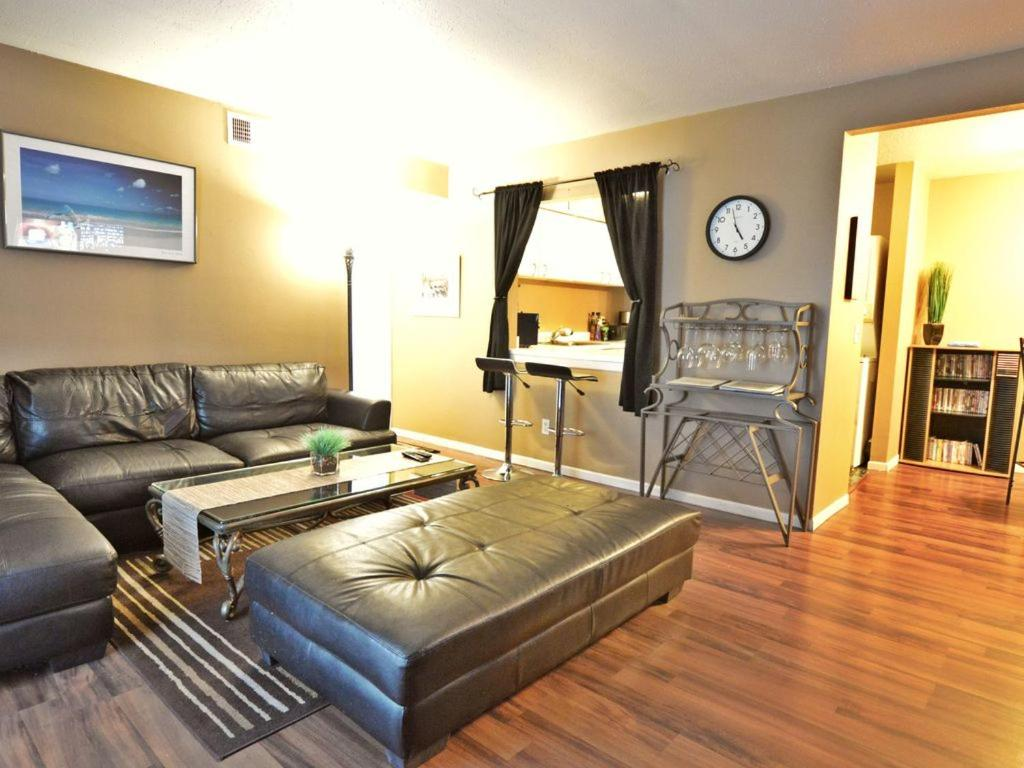 Apartments In Kirkwood Missouri