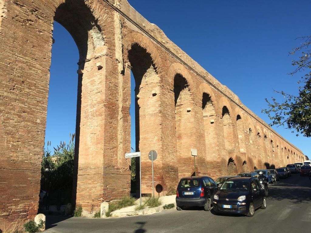 Sunny Rome, Roma – Prezzi aggiornati per il 2018