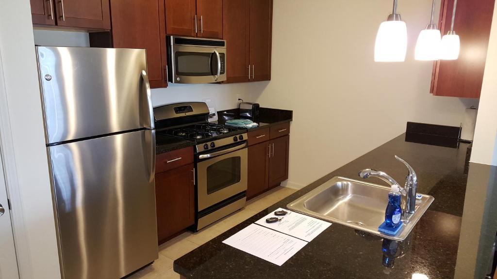 Apartments In Warren New Jersey