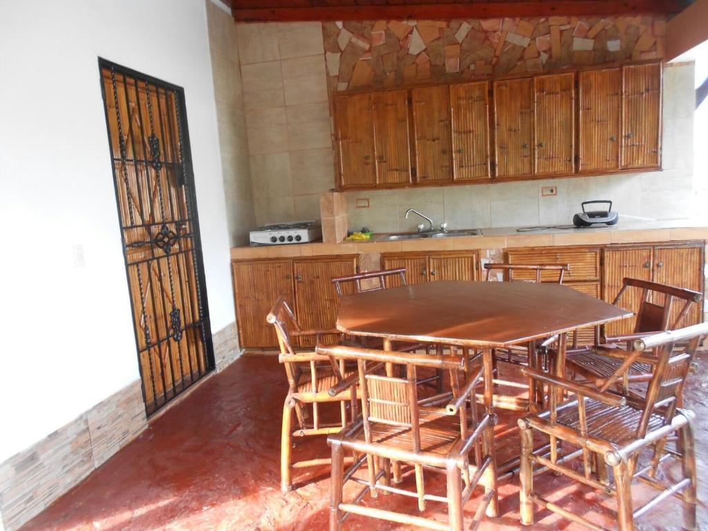 Apartments In Castellalito