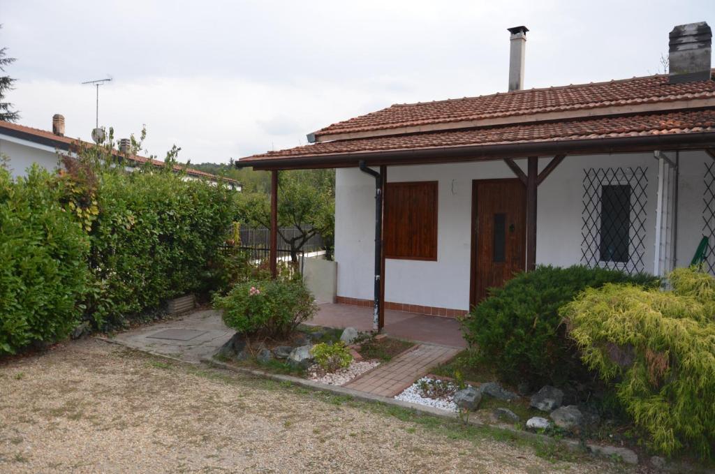 Casa giardino torino affitto case in affitto nella provincia di torino charme natura e design - Affitto casa con giardino ...