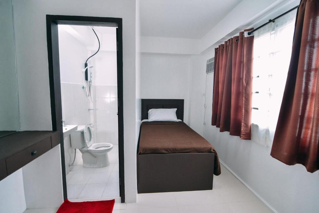 The Strand Suites and Dormitel, Davao City – Updated 2019 Prices on