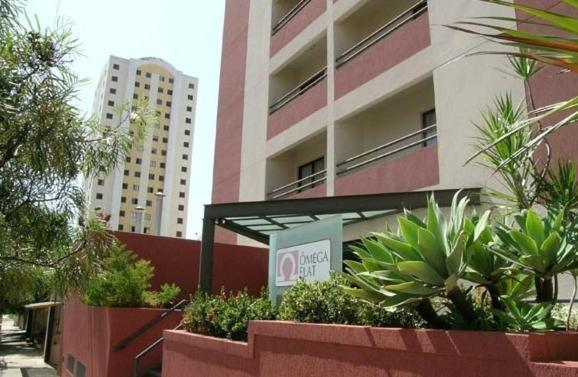 Apartments In Bauru Sao Paulo State