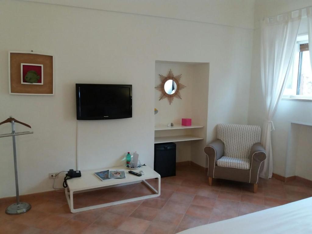 Villa Helios, Capri – Prezzi aggiornati per il 2018