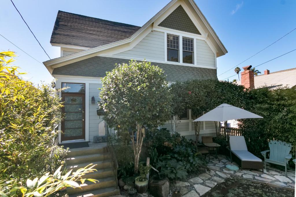 Apartments In Sandyland California