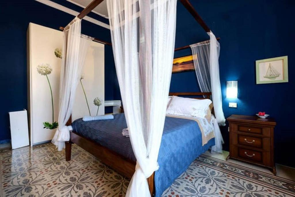 What Does Vasca Da Bagno Mean In English : Vacation home casa bastet palermo italy booking