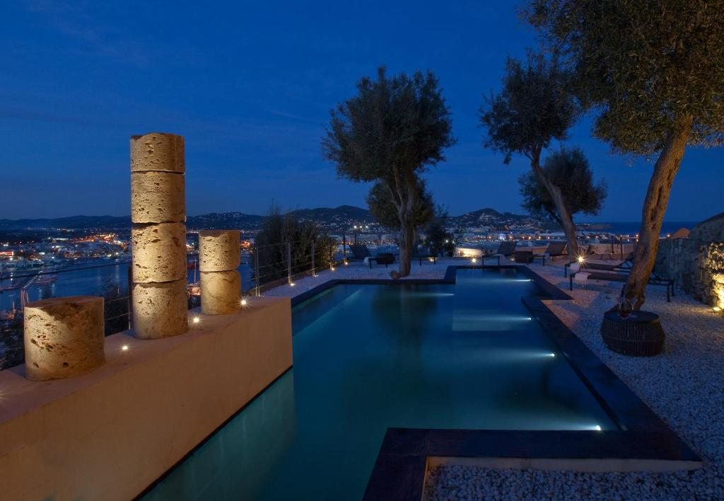 boutique hotels balearen  283
