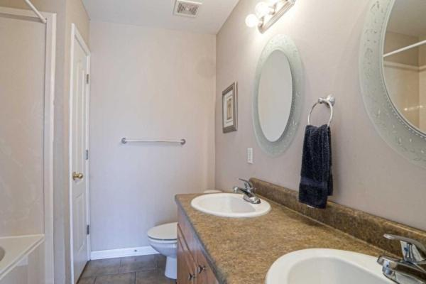 Shopping In Biloxi Ms >> Vacation Home Southwind Townhomes, Biloxi, MS - Booking.com