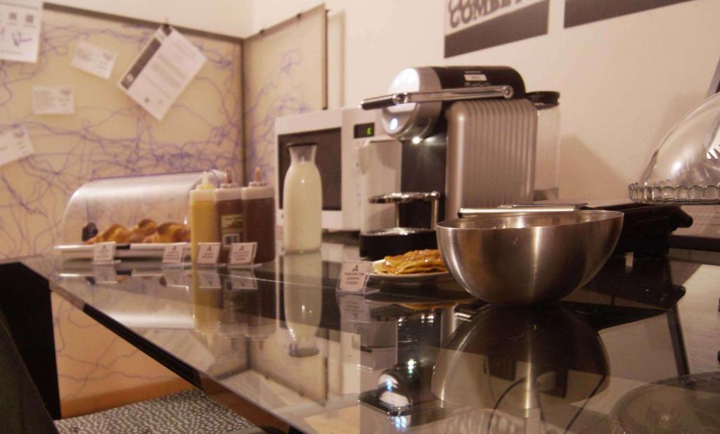Bagni Pescetto : Villa pescetto italien pecetto booking.com