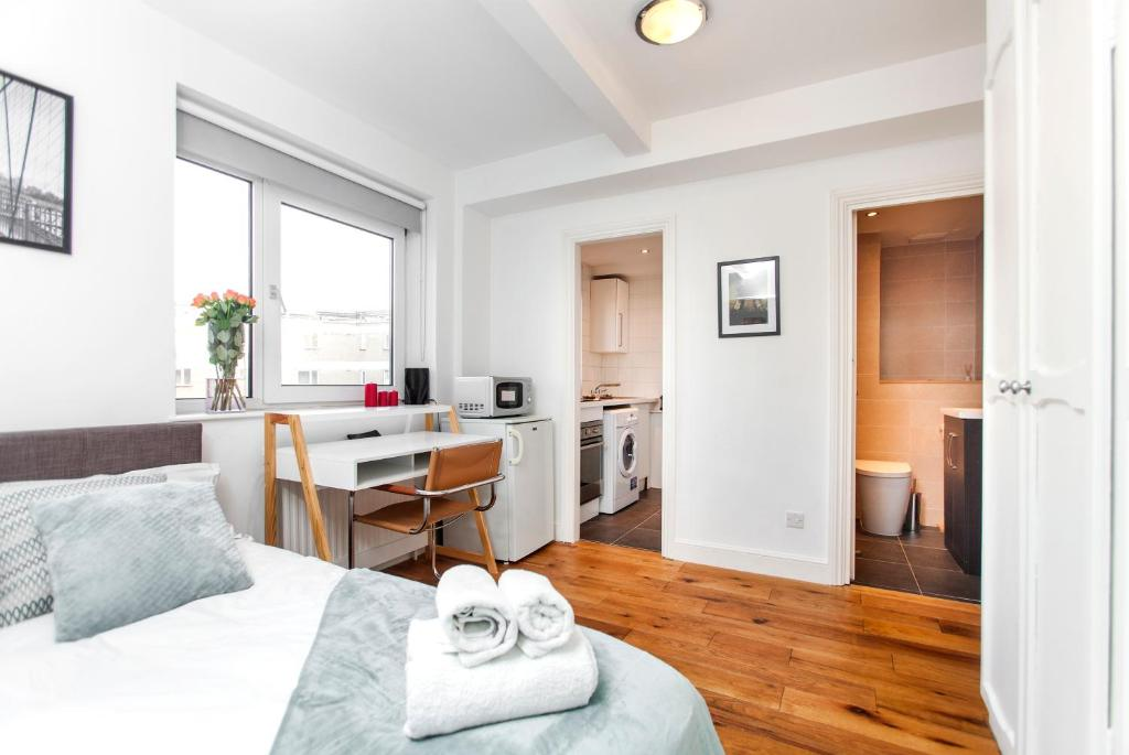 purexperience chelsea studio flat london updated 2018 prices