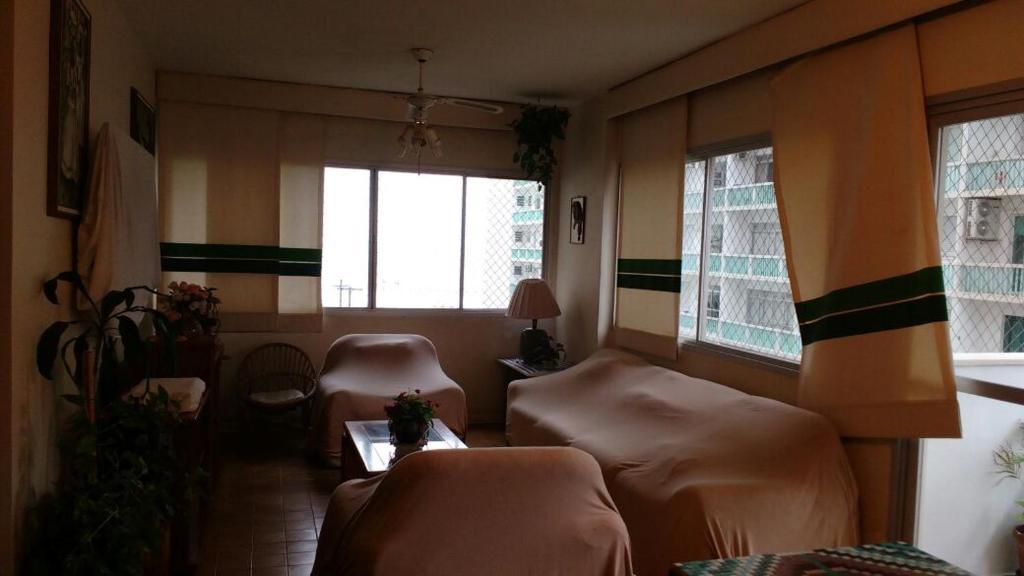 Apartments In Jardim Sun Valley Sao Paulo State