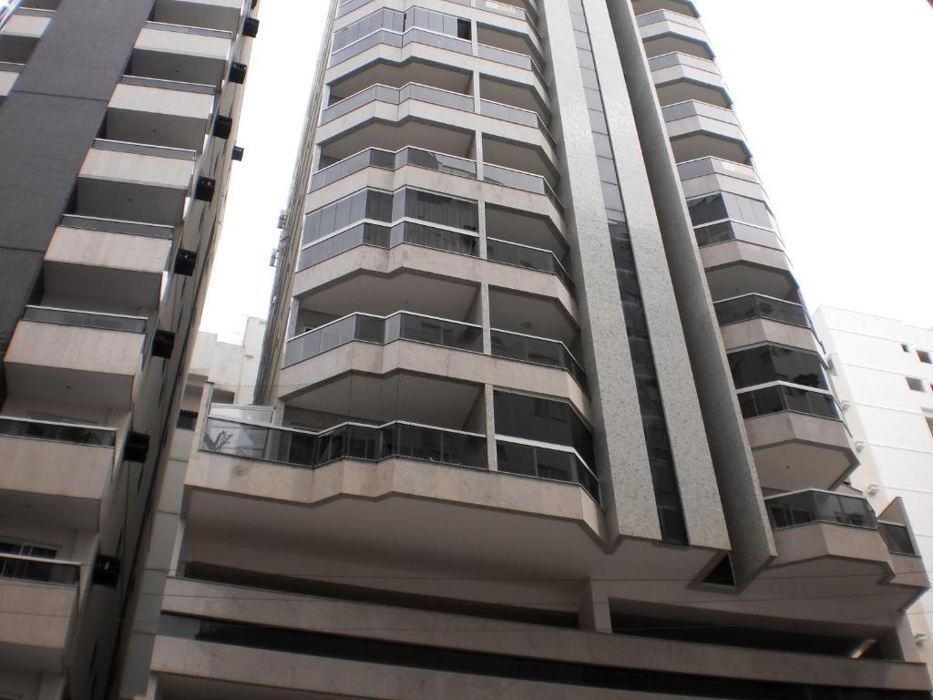 Apartments In Lameirão Espírito Santo