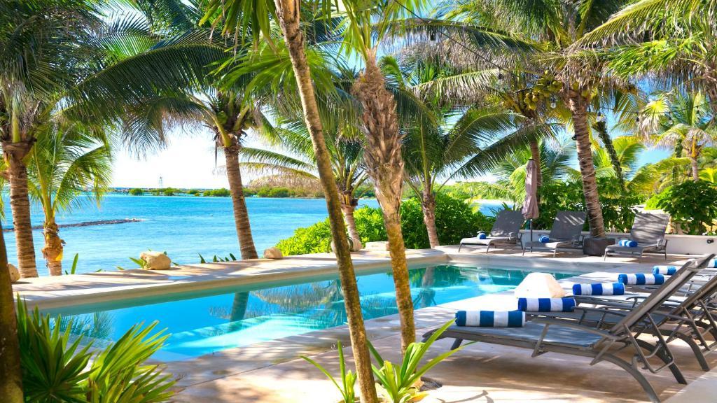 Hotel Riviera Maya Haciendas Hacienda Corazon Puerto Aventuras