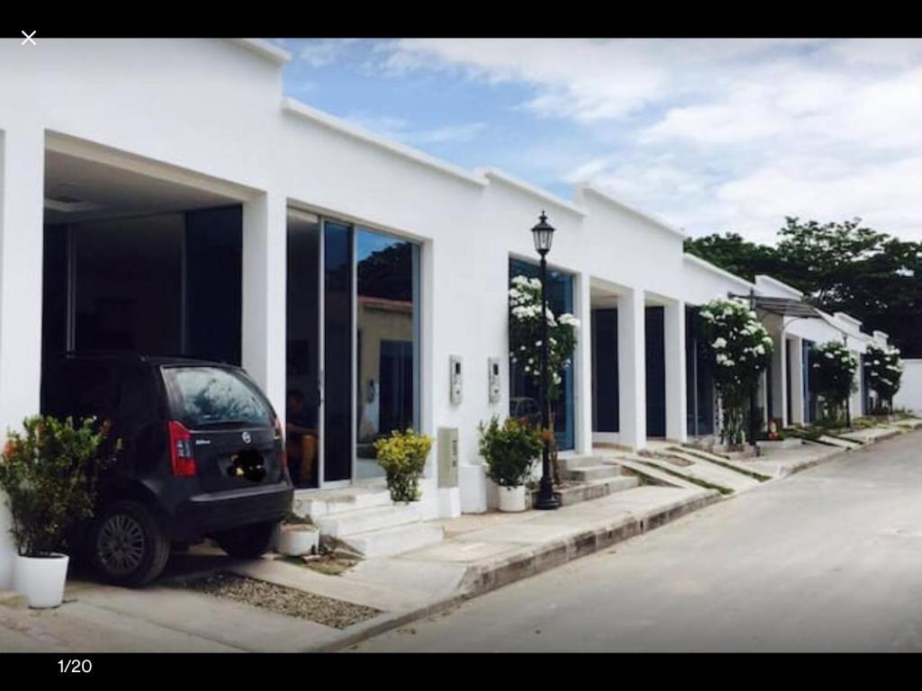 Villanueva Girardot Harga 2018 Terbaru # Muebles Girardot