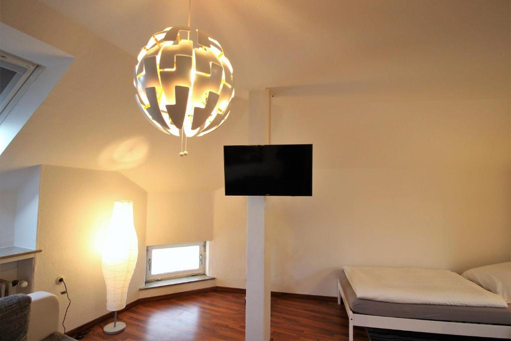 Downtown Apartments Oldenburg, Germany - Booking.com