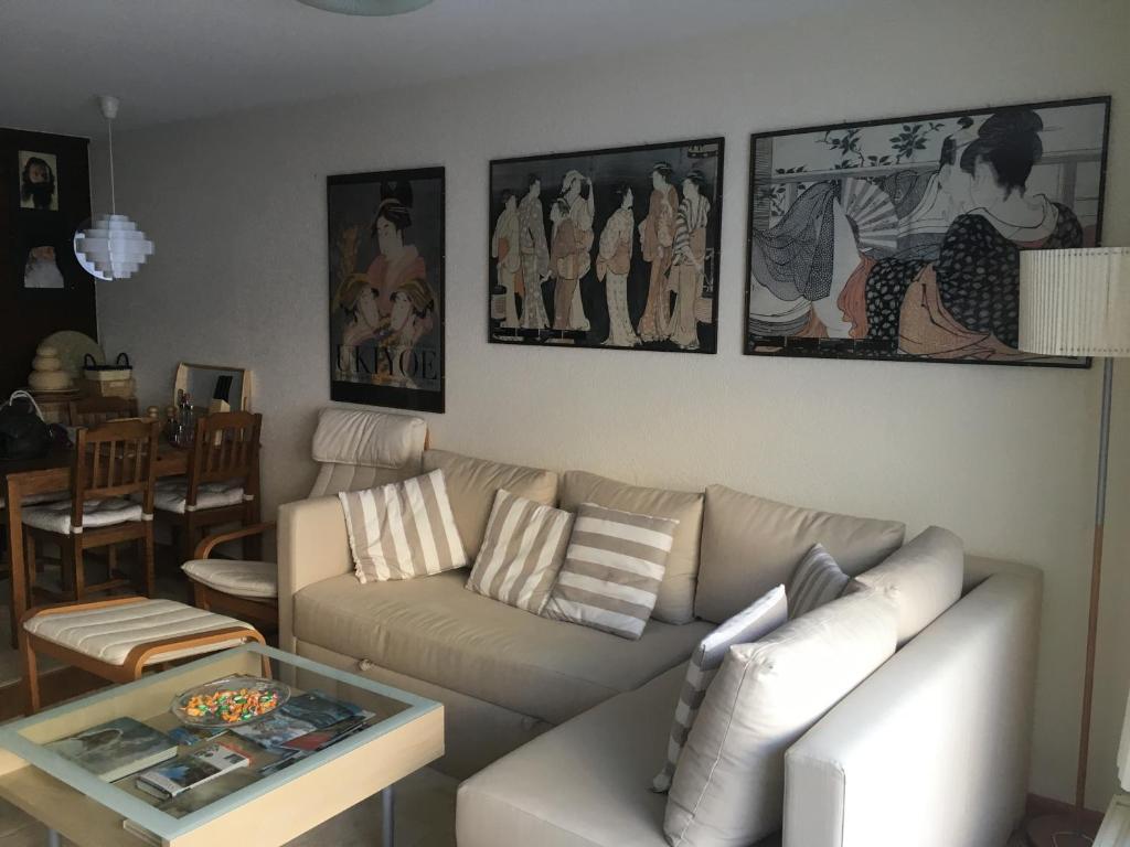 Casa Swami, Leukerbad – Prezzi aggiornati per il 2018