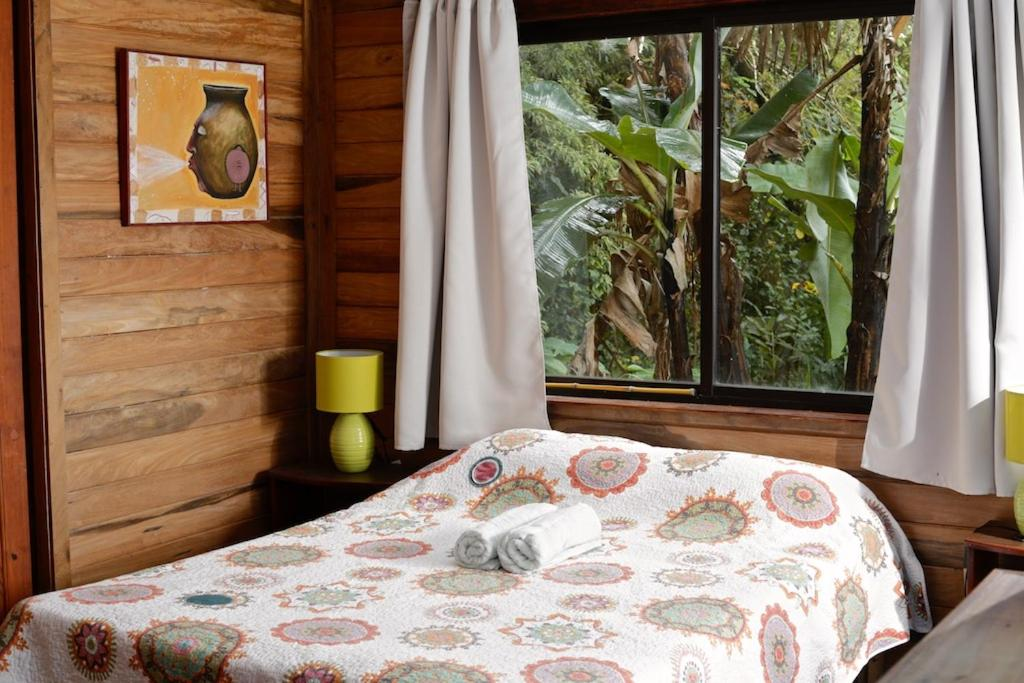Apartments In La Cruz Guanacaste