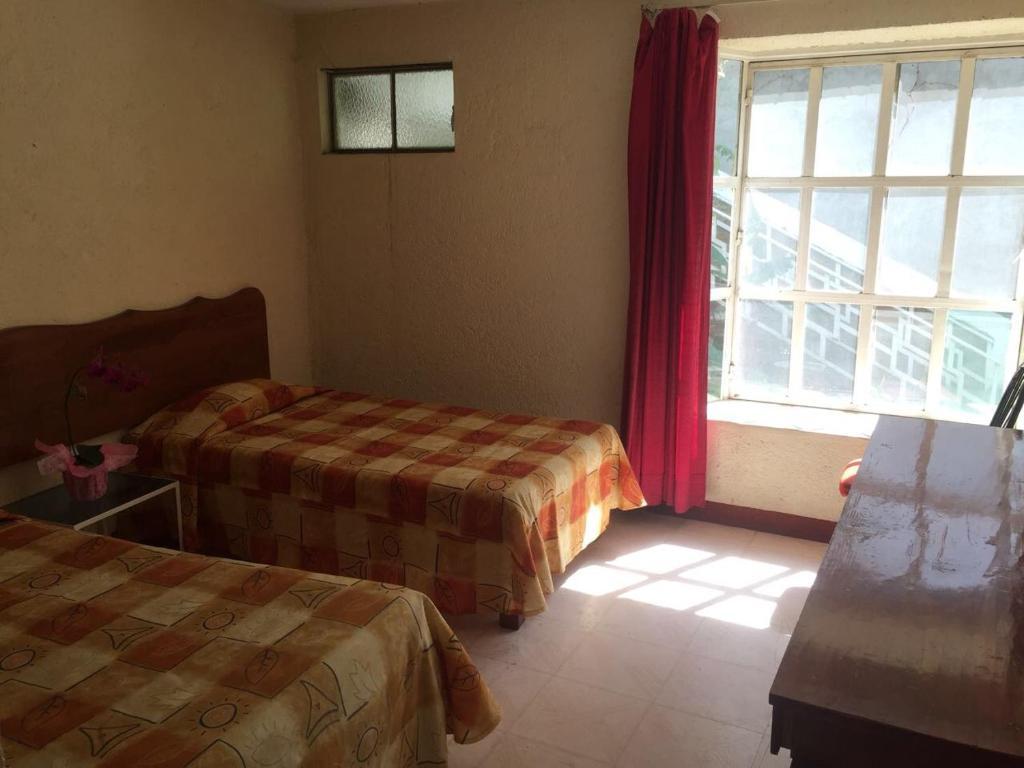 Apartments In San Felipe Del Agua Oaxaca