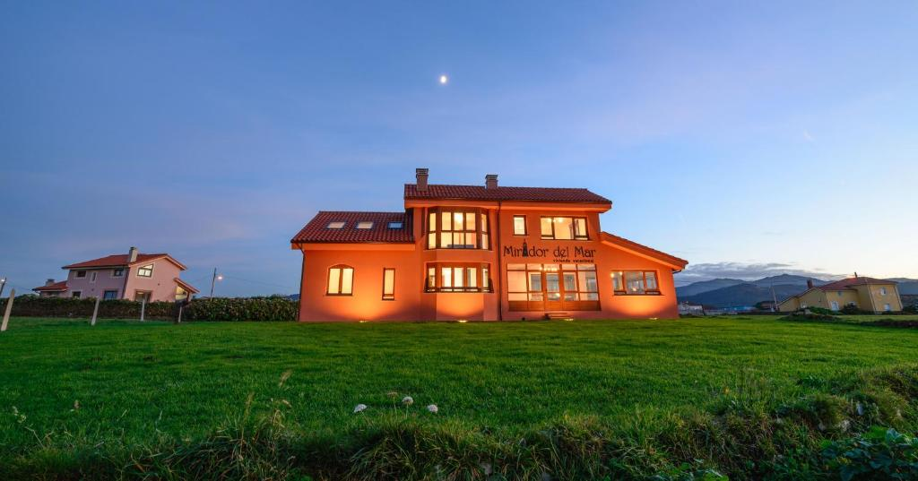 hotels with  charm in asturias provincia 138