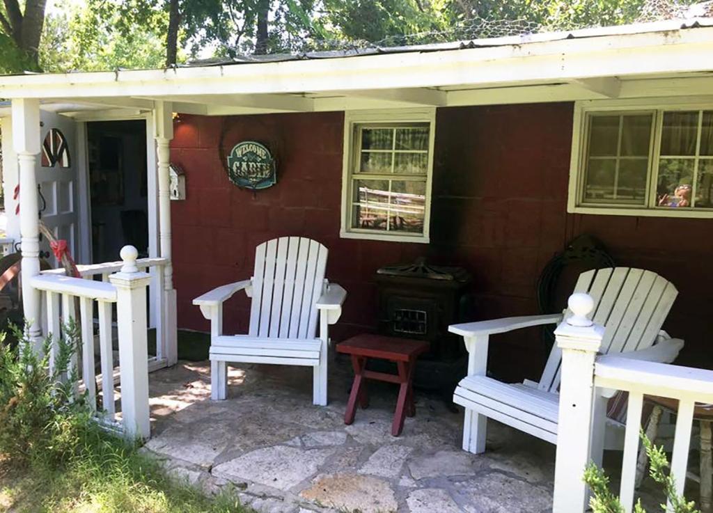 Country Woods Inn Glen Rose Tx Bookingcom