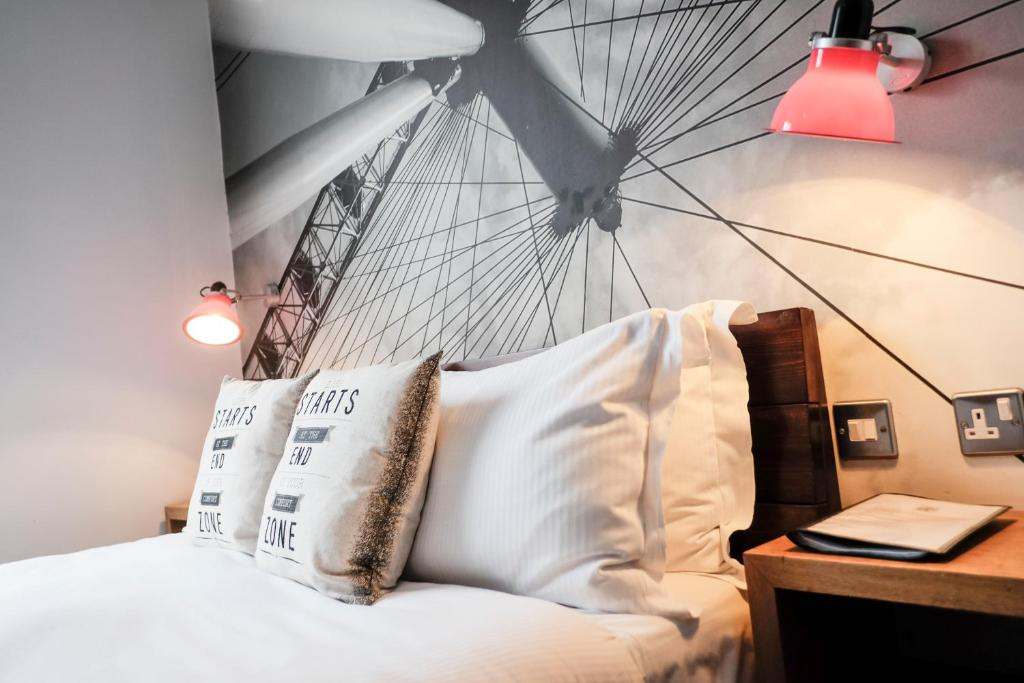 The Wellington Hotel London Updated 2019 Prices